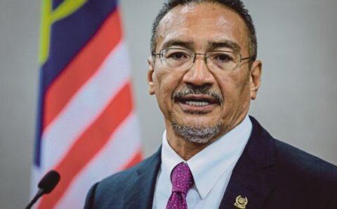 Rakyat Malaysia di Yaman dinasihat jaga keselamatan   Nasional