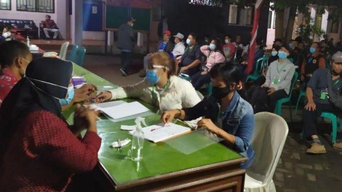 Solidaritas Perempuan Minta Pemerintah Cabut Kepmenaker Nomor 260 Tahun 2015