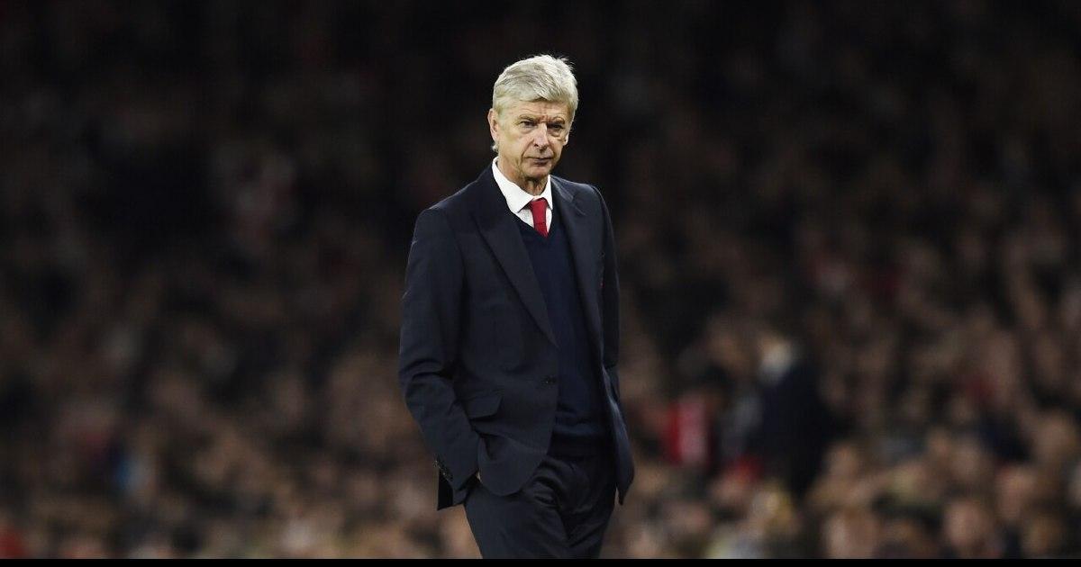 Penamat era di Arsenal seperti 'majlis pengebumian' – Wenger